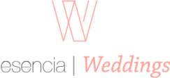Esencia Weddings